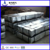 S250GD+Z 275 ASTM A615 Galvanized steel coil or sheet