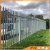 Home and Garden Products Eco Friendly Security Palisade Fencing