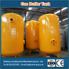 Various High Quality Gas Buffer Tanks, Air Storage Tank