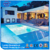 Suitable Transparent PC Slats Pool Cover, Made in China
