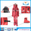 CCS/Ec Approved Marine Survival Insulated Immersion Suit
