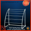 Metal Clothing Display Rack Clothing Stands