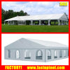 Aluminum Frame Stakes Tennis Court Sport Tent Wholesale