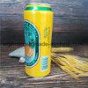 330 Ml 500 Ml Pineapple Non Alcohol Beer