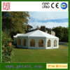 High Quality Big Tent PVC Fabric for Sale