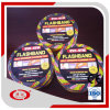 Self Adhesive Bitumen Wrap Tape