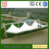 Customized Waterproof High Peak Hat Car Parking Tent