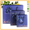 Luxury Laminationed Gift Bags, Handbags, Shopping Paper Bags