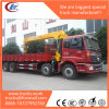 20t Hydraulic Telescopic Truck Mounted Crane