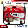 1kw/1kVA for Honda Type Small Portable Gasoline Engine Generator