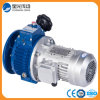 Planet Motor Speed Reducer Drive