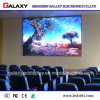 Indoor Outdoor Full Color Fixed P3/P4/P5/P6 LED Video Wall