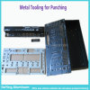 Pressing Tooling Puching Mould Stamping Die