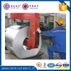 Dx51d+Z, 0.3mm Thickness Galvanized Steel Coil