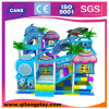 High Quality Indoor Kids Amusement Games Equipment for Sale