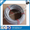 High Tension Hot Dipped Galvanized Steel Wire Binding Wire in China