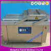 Meat Thermoforming Vacuum Skin Packaging Machine Vacuum Packager