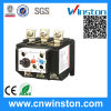 Jr20 Serise Thermal Overload Relay