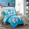 Cheap Price Cotton Bedroom Bedding Cover