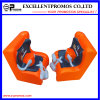 Logo Customized Desktop PU Stress Gift (EP-P58306A)