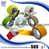 48mm Width as Your Requried with Acrylic Adhesive Tape