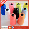 2016 Tailian High Tenacity 40s/2 100% Polyester Sewing Thread