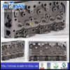 Cylinder Head Assembly for Perkins 3.152/ 4.236 (ALL MODELS)