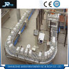 High Quality Adjustable Speed Machine Roller Conveyor