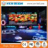 LED Dance Floor Digital with Party and Wedding