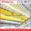 Explosion-Proof Overhead Crane From Weihua