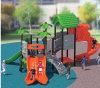 Children Playground Equipment Nature Sreies Fl8072-2