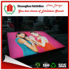 High Quality Fabric LED Lighting Box for Advertising