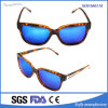 OEM Manufacturers Colorful Fashion Sunglasses Popular Sunglasses New Design