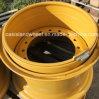 OTR Tyre Wheel (25-17.00/2.0) for Cat938k