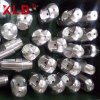 CNC Anodized Milling Steel Machining Part