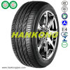 Chinese PCR Tire SUV Car Tire Passenger Radial Tire