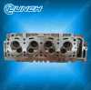 22r, 22re, 22r-Te Cylinder Head for Toyota 4runner, 4WD, Celica, Pick-up, Cressida, Supra, OEM No.: 11101-35060, 11101-35050, 11101-35080