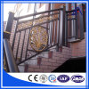 Aluminum Profile for Elevated Walkway Fencing