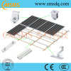 Rooftop Solar Panel Mounting System