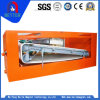ISO/Ce Approved Btpb 900X1200 Flat Permanent Magnetic Iron Separator for Mica Power/Quartz/Feldspar