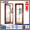Interior Aluminium Glass Swing Hinged Doors