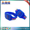 Contactless Silicone RFID Wristband Security Access Smart RFID Bracelet