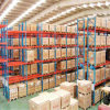 Warehouse Storage Equipment Pallet Racking