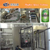 Aluminium Can Beer Filling-Sealing Machine