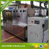Lemongrass Oil Extraction Machine