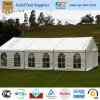 Durable Outdoor Grass Party Tent for Events Gathering