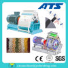 1-5t/H Wide Chamber Corn Bean Hammer Mill for Making Animal Feed