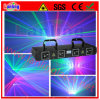 Four Tunnel Laser Club Party Light
