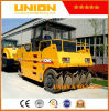 Used Road Roller Cost XP262 Road Roller for Sale