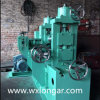 Steel Plate Sheet Cutting Machine